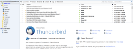 mozilla thunderbird for windows 10 download