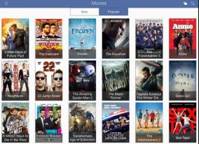 playbox hd for pc without bluestacks download