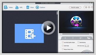 best video converters for windows 10 64 bit