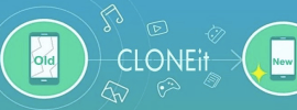 download cloneit for pc laptop
