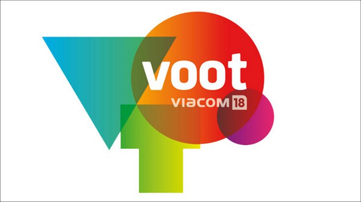 voot apk for android download