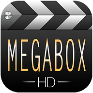 megabox hd for windows 10