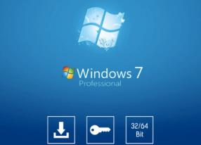 windows anytime upgrade key free