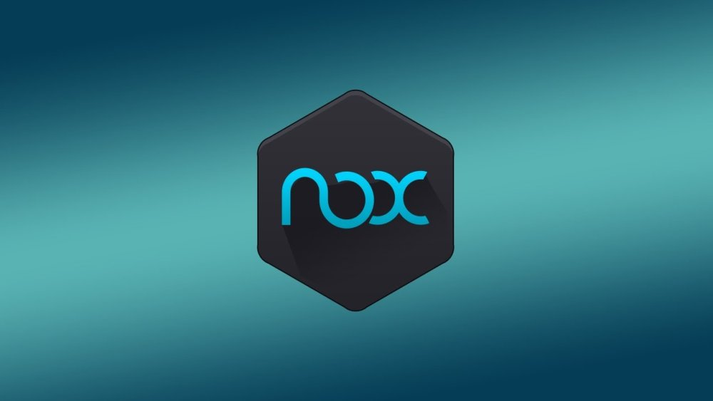 nox for windows 10 pc