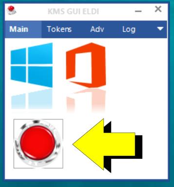 windows 10 activator download free