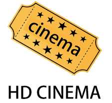cinema hd apk v2 download