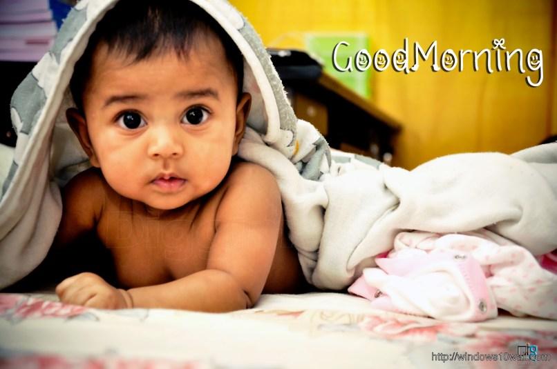 Sweet Baby Images Free Wallpapersimagesorg