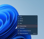 How to Change Screen Resolution in Windows 11 or 10?