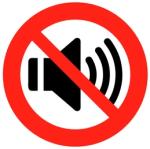 How to Fix No Sound Problem on Windows 11? [6 Easy Methods]