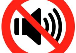 Fix No Sound Problem on Windows 11