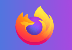 Make Firefox the Default Browser on Windows 11