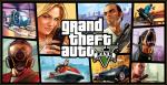 Can I Run GTA5 (Grand Theft Auto V) in Windows 11?