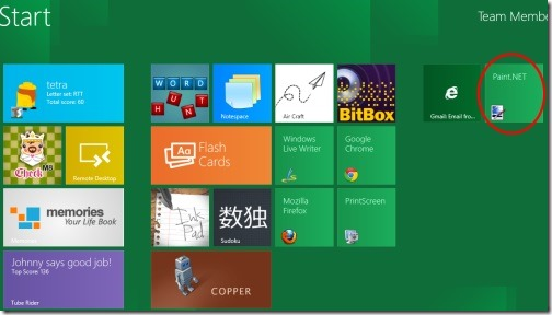 Paint.netWindows8