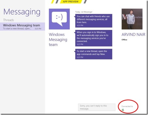 Windows8messaging001