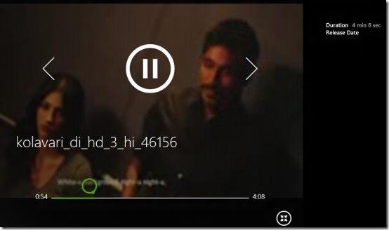 video app 5