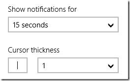 Notification Display Time 004