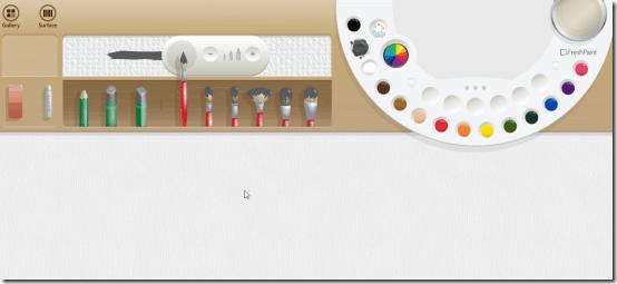 paint app (1)