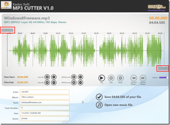 Window-8-mp3-cutter-app