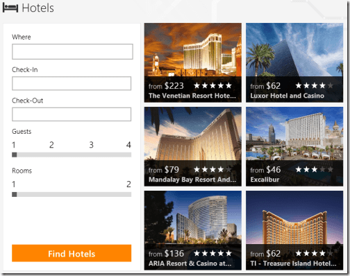 Kayak-for-windows-8-hotel-search