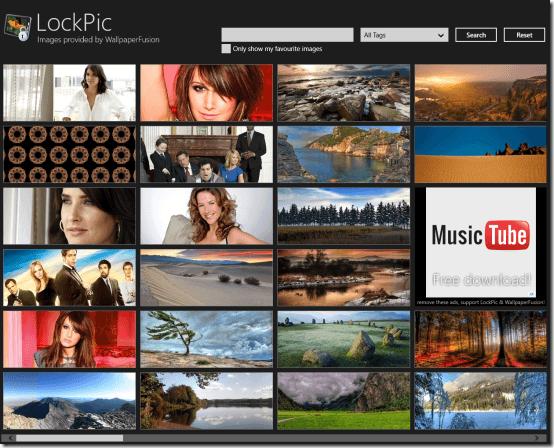 Lockpic-windows-8-app-to-change-Lock-Screen