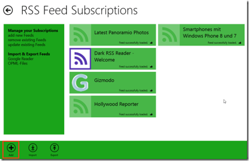 Rss-feeds-subscription-window