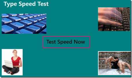 Type-speed-test-windows-app