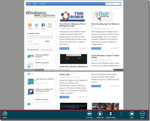 Wondershare-windows-8-PDF-Reader