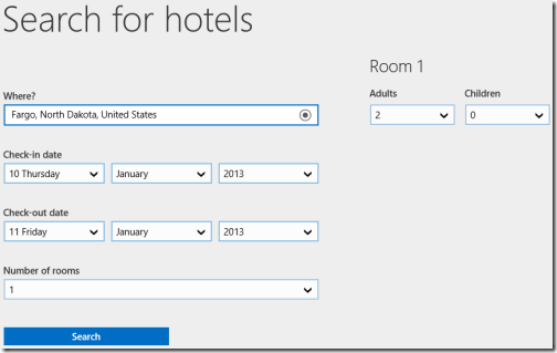 hotels.com-Search-for-hotels-on-windows-8