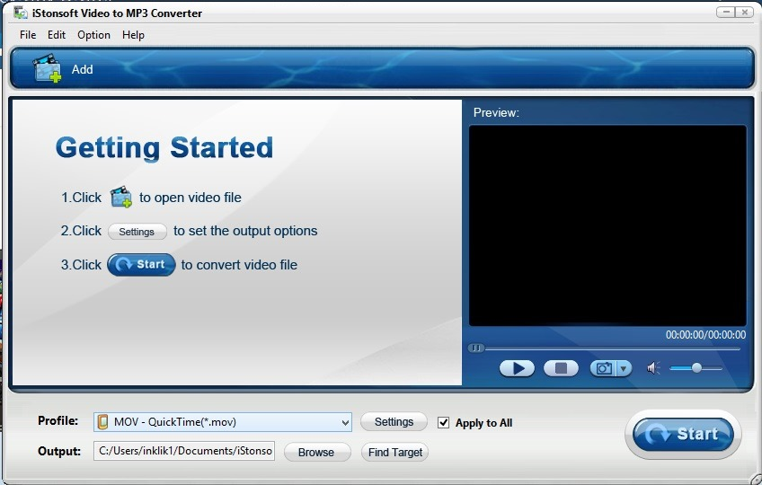 media converter software free  for windows 7