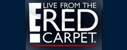 Live From the Red Carpet - Icon
