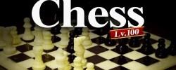 The Chess Lv.100 - icon