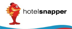 Hotelsnapper- Featured Image