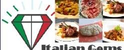 Italian Gems- Featured Image