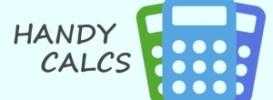 Handy Calcs- Featured