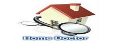 Home Doctor Featured
