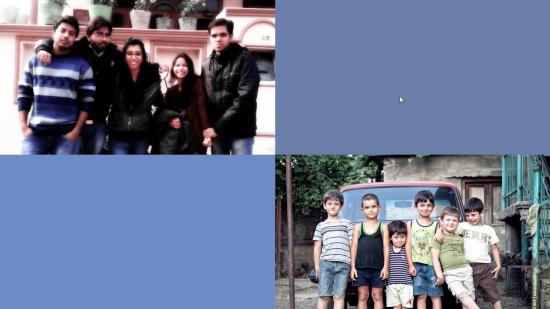 Photo Lockscreen - Customized Lockscreen image