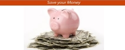 Save Your Money Featured