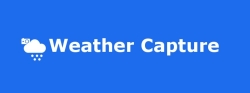 Weather Capture Featured