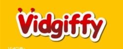 VidGiffy Featured