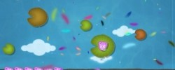 Jumping Frenzy- Featured