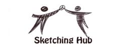 Sketching Hub Featured