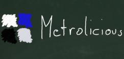Metrolicious