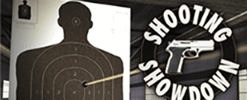 Shooting Showdown - Featured Image