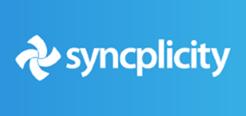 Syncplicity App Icon