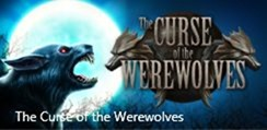 The Curse Of The Werewolves App Icon