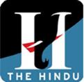 TheHindu App Icon