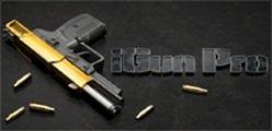 iGun Pro App Icon