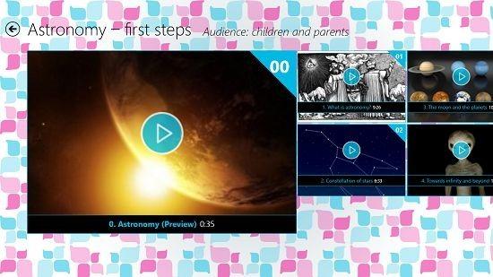 sCoolTV Videos