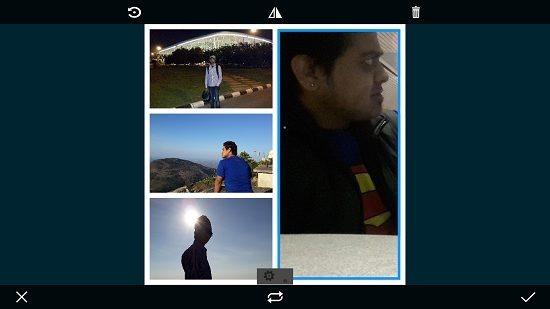 PicsArt - Photo Studio Sample Collage