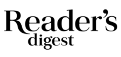 Reader's Digest App icon